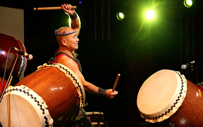 oneworldtaiko_photo4