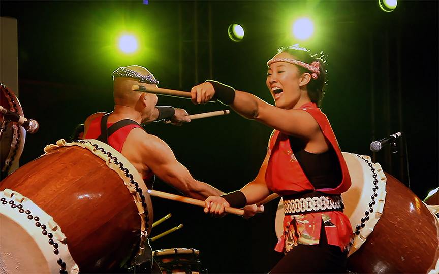 oneworldtaiko_photo3